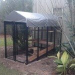 lucky-dog-uptown-welded-wire-dog-kennel-with-free-cover_1