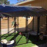 lucky-dog-uptown-welded-wire-dog-kennel-with-free-cover_6