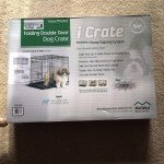 Midwest-iCrate-Pet-Crate9