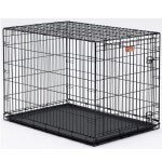 Midwest iCrate Single-Door Pet Crate Review
