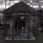 advantek-pet-gazebo-modular-outdoor-dog-kennel_5