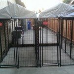 lucky-dog-uptown-welded-wire-dog-kennel-with-free-cover_2