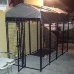 lucky-dog-uptown-welded-wire-dog-kennel-with-free-cover_3