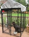 lucky-dog-uptown-welded-wire-kennel